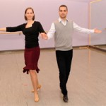 north york dancer's reviews