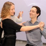 ballroom dancing north york reviews
