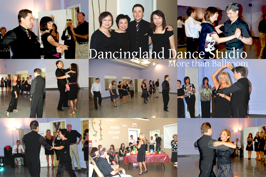 dance-party-september-2009