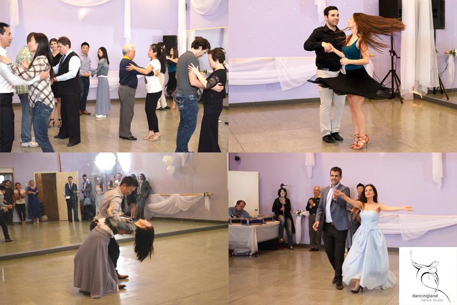 Dance evening at dancingland studio May 12 2016 4