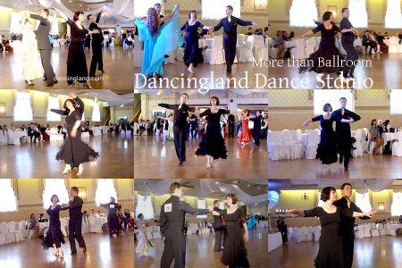 Super Dance showcase 2012 Rebecca Gallery