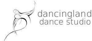 dancingland dance studio
